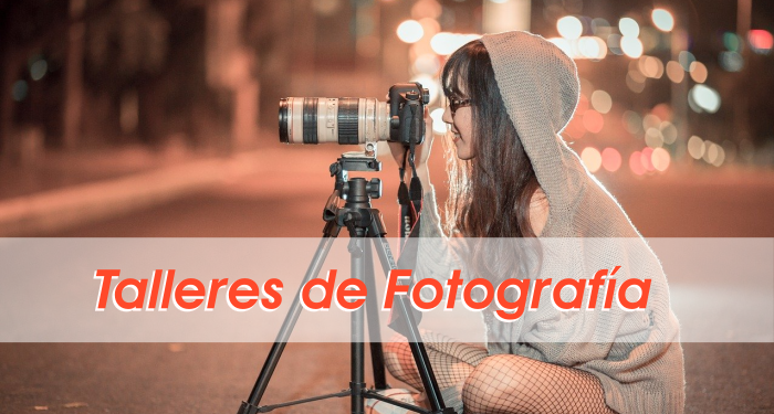 taller-fotografia-feature