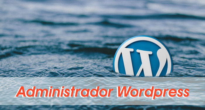 taller-wordpress-feature