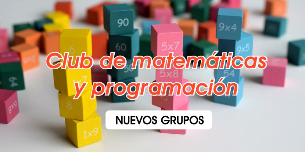 club-mates-programacion