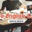 Late Club English